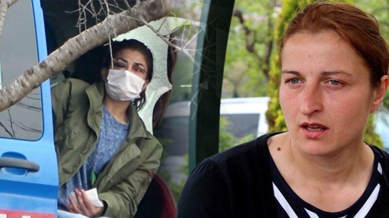 Yedi yıl sonra aynı kader! 'Umarım Melek İpek de serbest kalır'