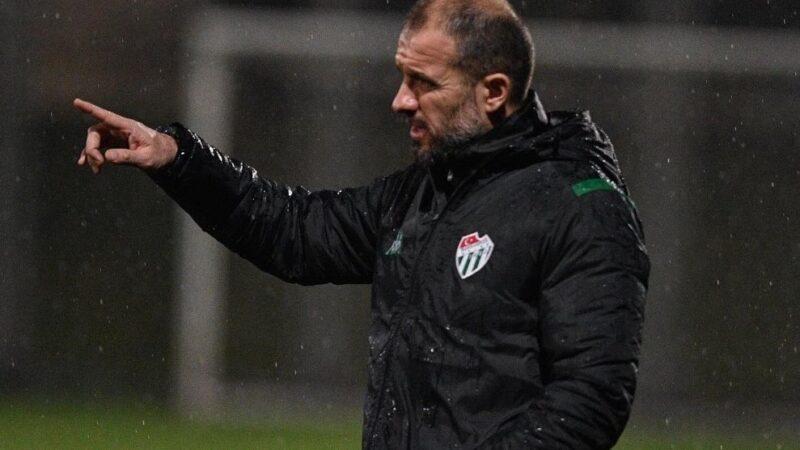 Mustafa Er'den flaş transfer açıklaması….