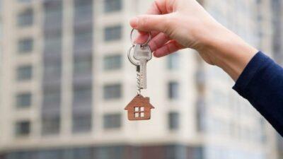 Ev almak için doğru zaman mı? İşin uzmanları OLAY'a anlattı…