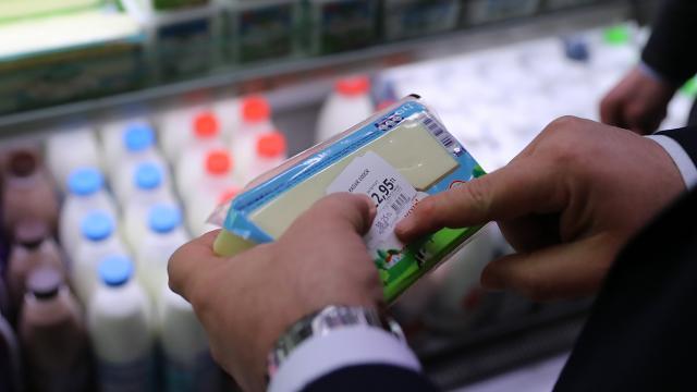Fahiş fiyat denetimleri sürüyor! 3 firmaya 314 bin lira ceza