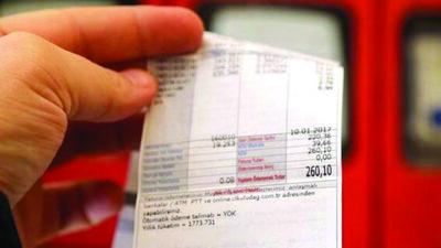Elektrik faturalarını düşürmek mümkün mü? Söz Sizde'den püf noktaları…