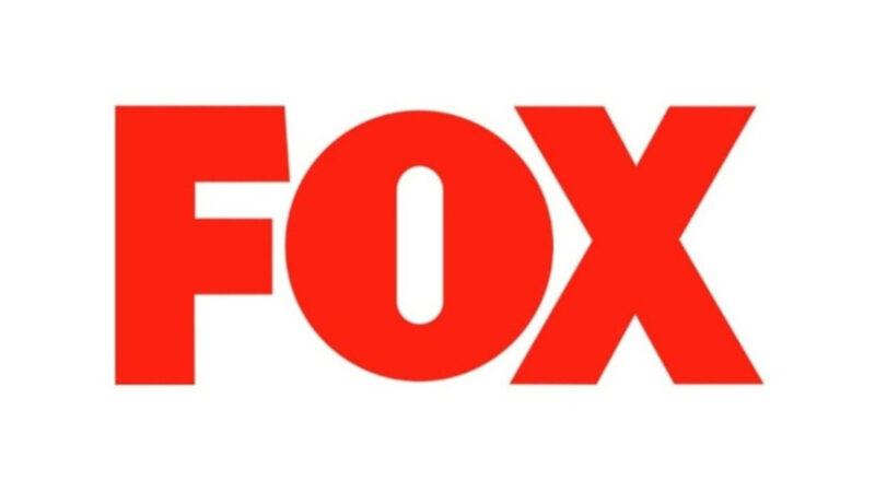 FOX'un yeni dizisiyle ilgili flaş karar!