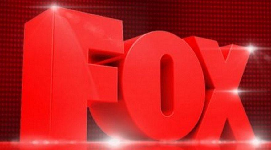 Fox TV'nin başını yakan dizi… Müstehcen görüntüler…