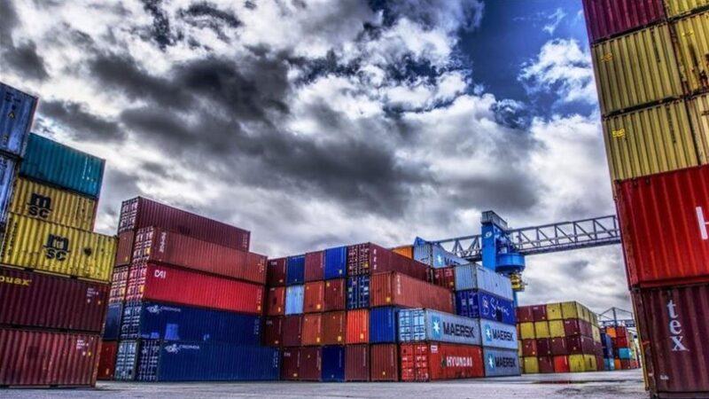 2020 ihracatında rekor değil, 11 milyar dolarlık kayıp var…