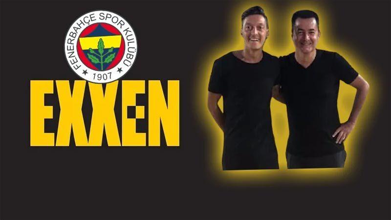 Bomba iddia! Acun Ilıcalı'dan Mesut Özil'e para yağacak!