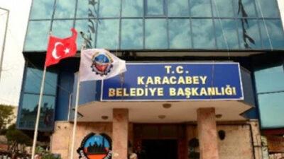 Karacabey Belediyesi taşınmazlarını kiraya veriyor…