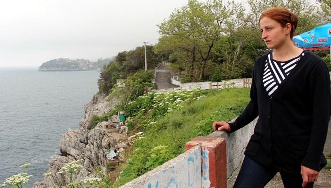 Yedi yıl sonra aynı kader: Umarım Melek İpek de serbest kalır