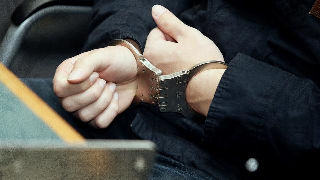 Bursa dahil 11 ilde FETÖ operasyonu: 20 gözaltı kararı