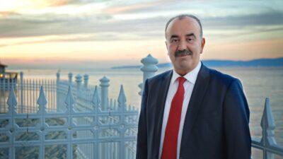 Mudanya'da esnafa kira desteği… Başkan resmen açıkladı…