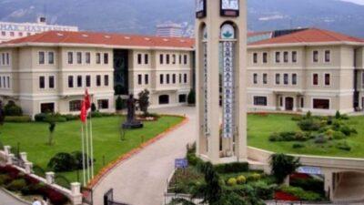 Osmangazi Belediyesi'nden 2. el giysi ihalesi…