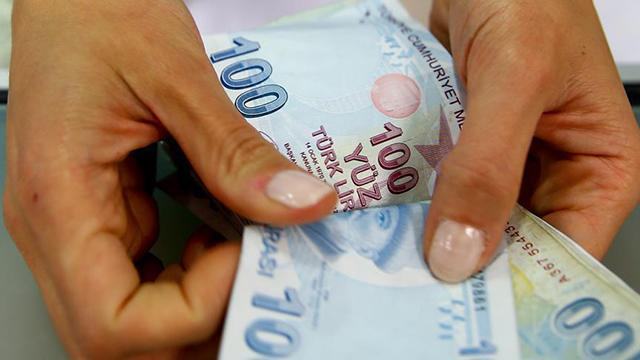 40 milyar liralık yeni kredi paketi açıklandı