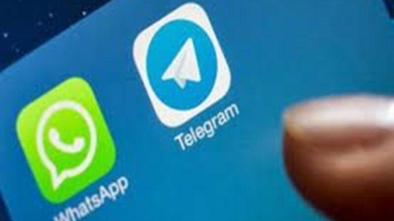 Telegram'dan yeni adım: WhatsApp sohbetleri taşınabilecek