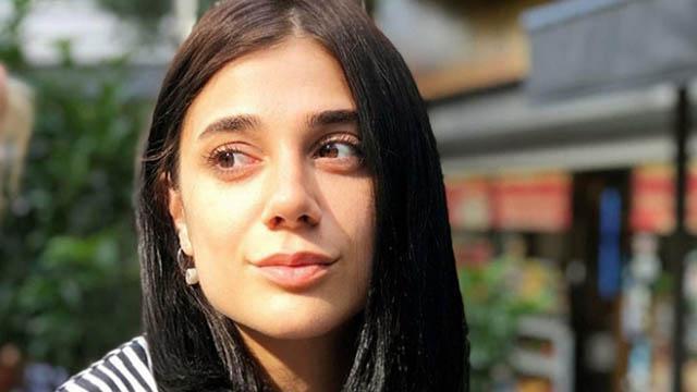 Pınar Gültekin cinayeti davasının ikinci duruşması yarın