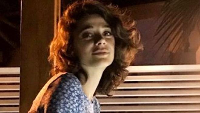 Pınar Gültekin davasında ara karar