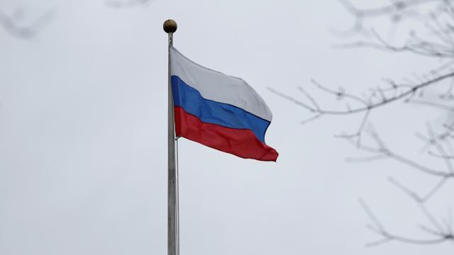 Rusya: ABD'nin seçim sistemi eskimiş