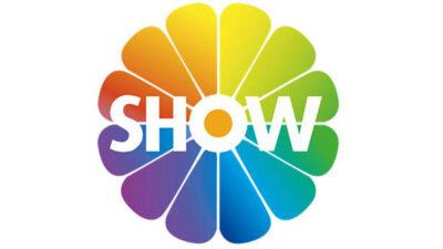 Show TV'nin iddialı dizisinden sevenlerine kötü haber! Başrol oyuncusu ayrıldı