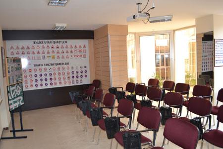 MEB'den flaş yüz yüze eğitim açıklaması; Özel eğitim kurslarına izin çıktı…