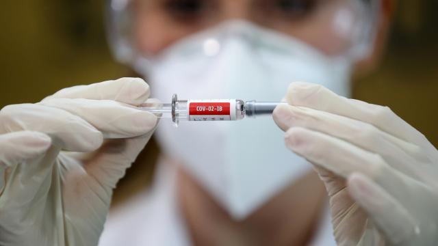 81 ile yazı gönderildi! Aşılar o hastanelerde de yapılacak