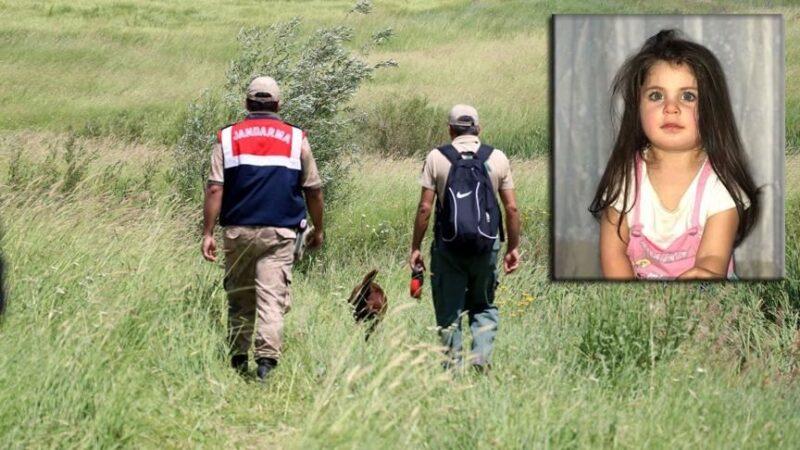 'Leyla Aydemir cinayeti' davasında flaş gelişme