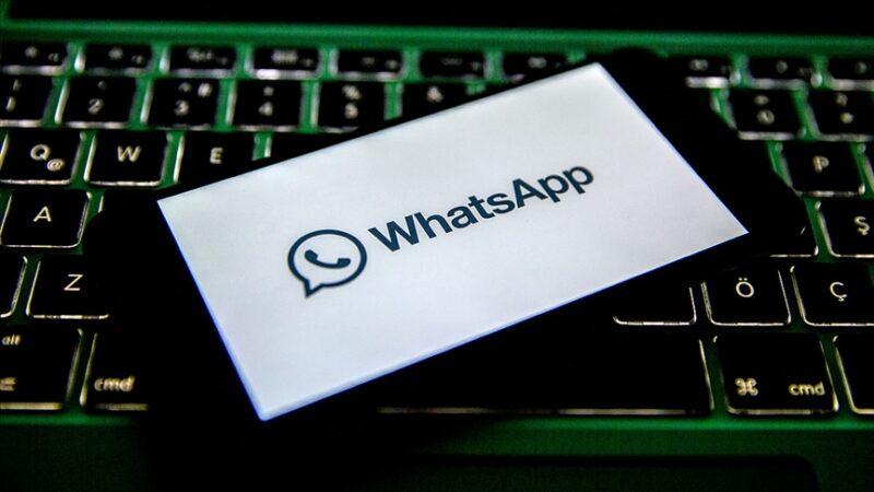 WhatsApp hakkında inceleme kararının gerekçesi açıklandı