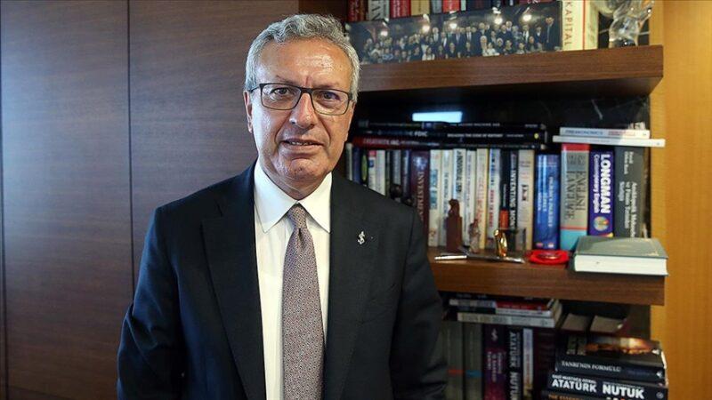 İş Bankası Genel Müdürü Adnan Bali görevini bırakıyor