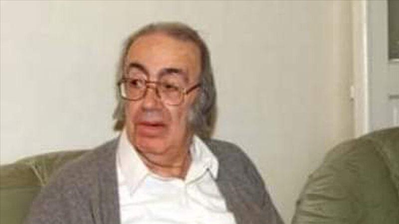 Dündar Abdülkerim Osmanoğlu hayatını kaybetti