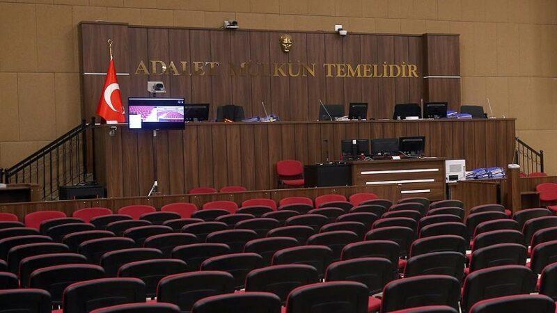 Mahkeme 'Fuat Avni! kararını açıkladı