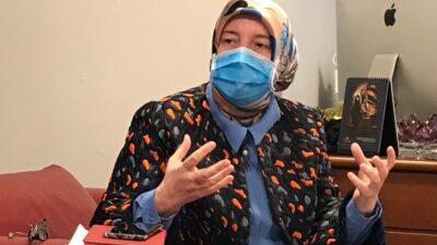 Bursalı Vekil Gözgeç'in 28 Şubat özür çağrısı