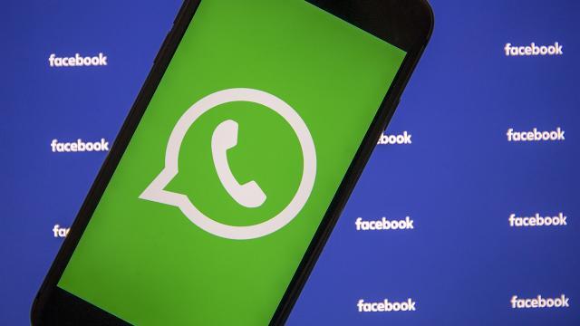 Whatsapp'ın tartışmalı kararı Meclis'in de gündeminde