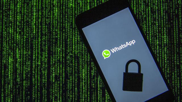 Kişisel Verileri Koruma Kurulu, WhatsApp gündemiyle toplanacak