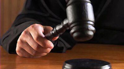 Bursa'da damada miras şoku! Yargıtay'dan emsal karar…