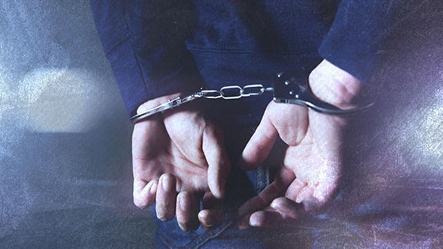 15 ilde dijital parayla dolandırıcılık operasyonu: 22 gözaltı