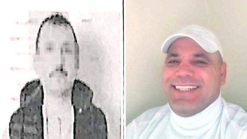 40 gün sonra bulundu, katili arkadaşı çıktı