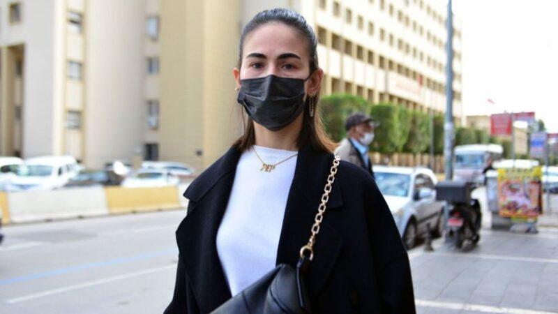 Geline ölüm tehdidi! 'Boşanırsan seni Adana'da yaşatmayız'