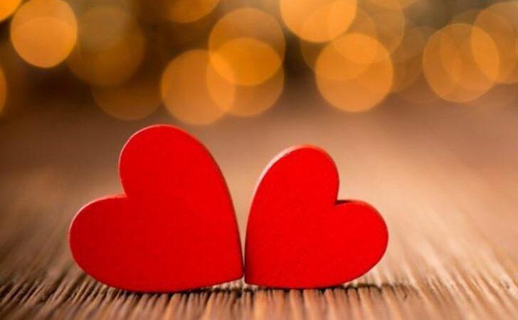 14 Şubat Sevgililer Günü'nüz kutlu olsun… İşte Bursalıların Sevgililer Günü dilekleri…