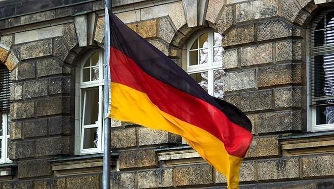 Almanya'dan 13 şehit için açıklama
