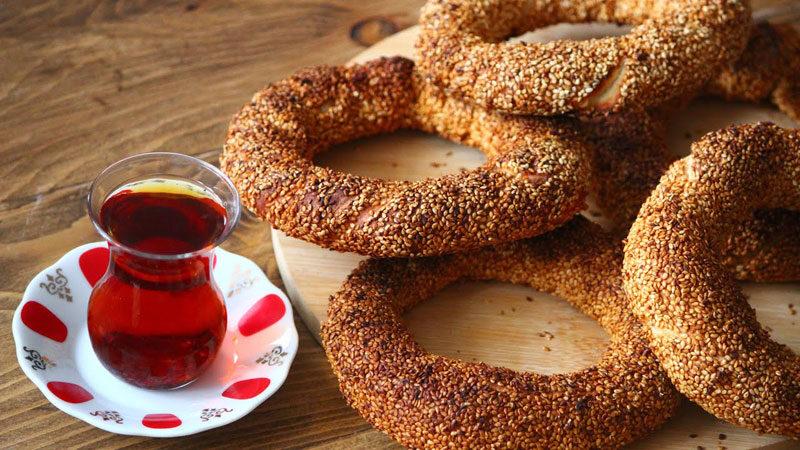 Bursa'da ekmekten sonra zam sırası onda! Kaç lira olacak?