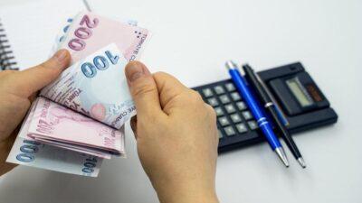 Bursalı esnaf borcuna ne kadar sadık? İşte resmi rakamlar…