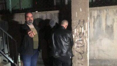 Bursa'da 5 kilometrelik kovalamaca pahalıya patladı
