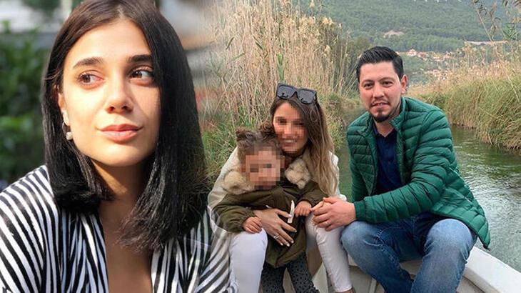 Pınar Gültekin davasında yeni gelişme! Katilin eşi konuştu…