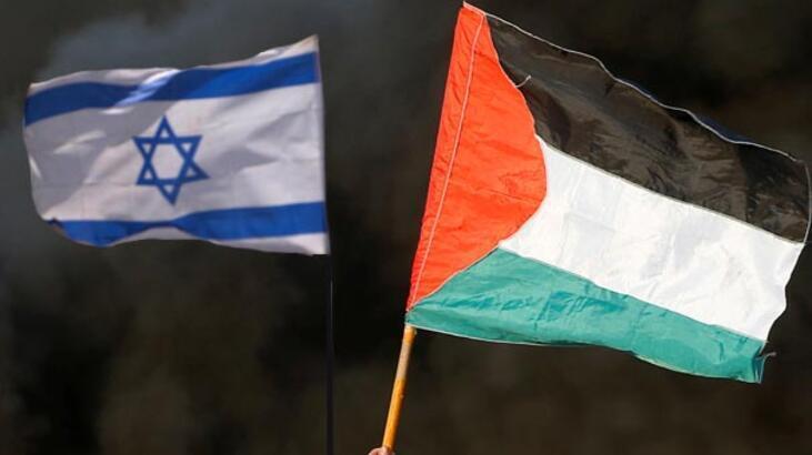 İsrail'den skandal hamle! Aşıların Gazze Şeridi'ne girişine izin vermedi…