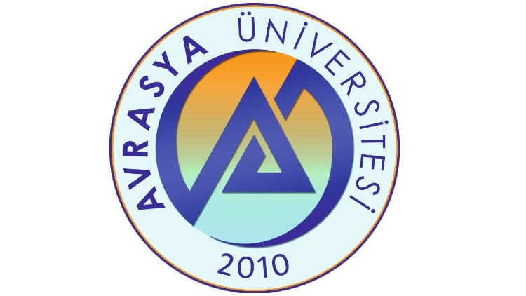 Avrasya Üniversitesi 155 öğretim üyesi alacak