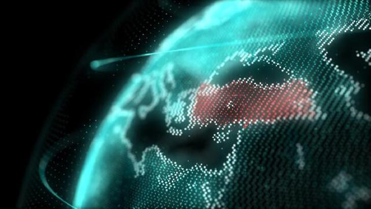 Şirketler tek tek açıkladı! Türkiye'ye yatırım atağı