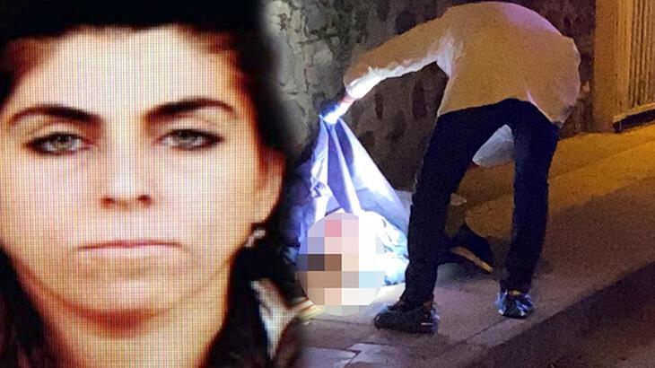Gülistan cinayetinde yeni detay! Baba, 'PKK üyeliği' suçundan aranıyor