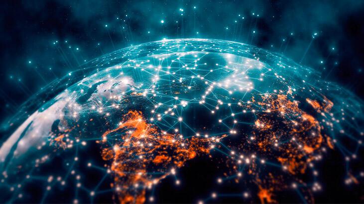 Ülkenin tamamında internet kesildi!