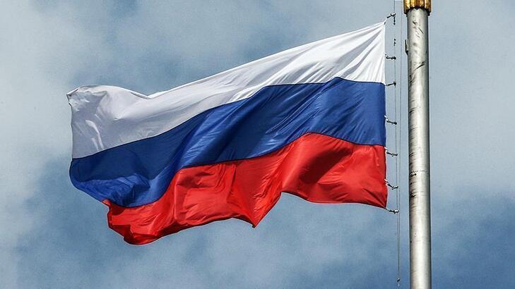Rusya'da halkın yüzde 6'sı uzaktan çalışıyor