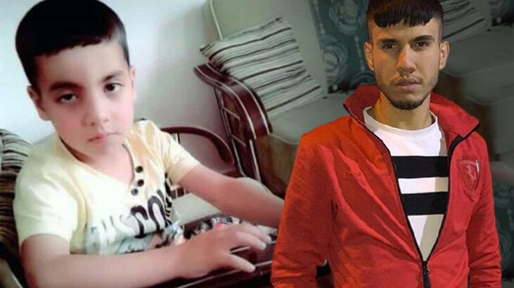 7 yaşındaki Fatih uykusunda canından oldu! Tetiğe dokununca…