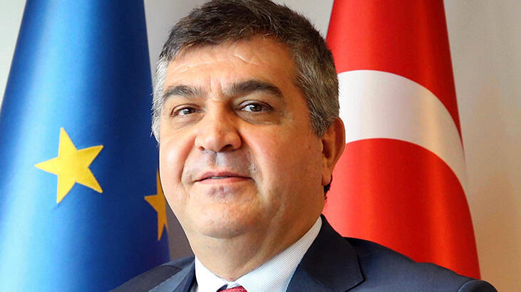Dışişleri Bakan Yardımcısı: Göç konusunda, Türkiye'nin rolü vazgeçilmez bir rol