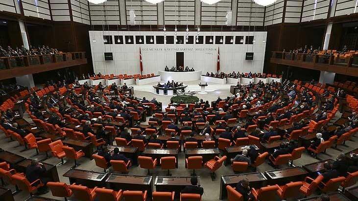 Gara'ya giden HDP'li vekil hakkında flaş gelişme!