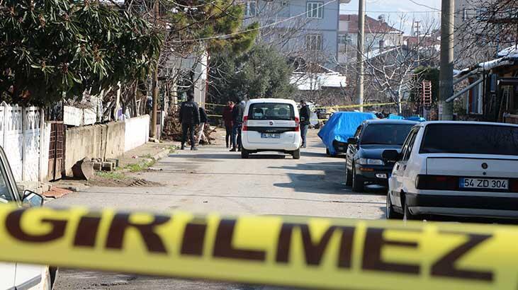 Giriş-çıkışlara önlem! 7 ev karantinaya alındı